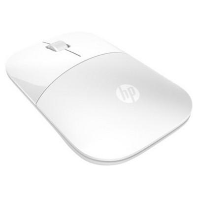 HP Z3700 Kablosuz Mouse - Beyaz (V0L80AA)