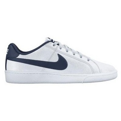 nike-56133-749747-140-court-royale