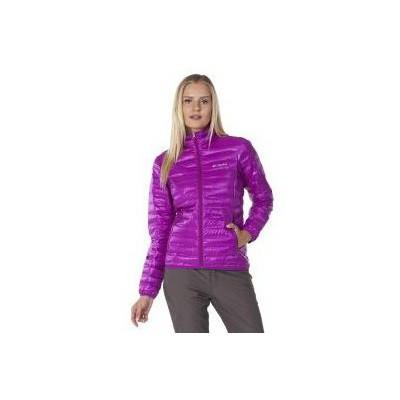 columbia-56134-flash-forward-down-jacket