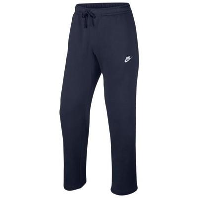 Nike 56136 M Nsw Pant Oh Flc Club 804395-451