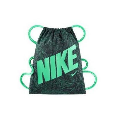 Nike 56140 Ba5262-364 Sırt Çantası Ba5262-364