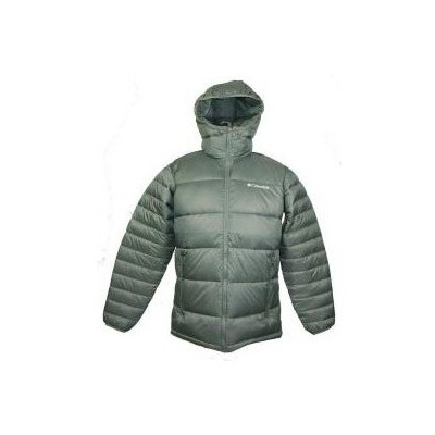 Columbia 56148 Frost Fighter? Jacket Mont Wm1063-379