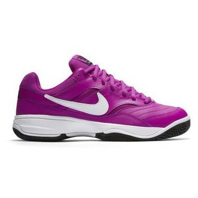 nike-56149-845048-500-court-lite-tenis-si