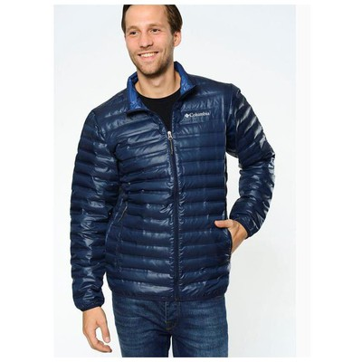 Columbia 56152 Wo5529 Flash Forward Down Jacket Wo5529-465