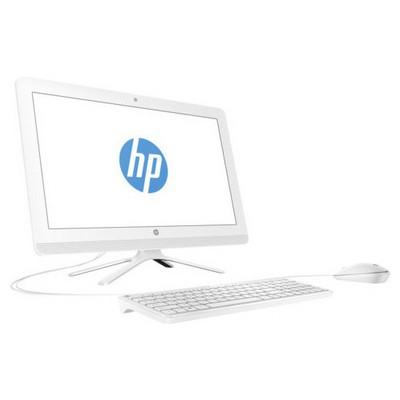 HP All-in-one Pc 22-b051nt Core I5-6200u 4gb 1tb 21.5'' Fhd Freedos- Y1a13ea