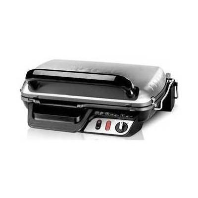 Tefal Comfort XL 800 Izgara ve Tost Makinası - Outlet