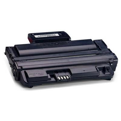 Xerox 106R01373 Siyah Toner