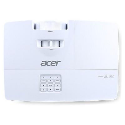 Acer X117H SVGA Projeksiyon Cihazı (MR.JP211.001)