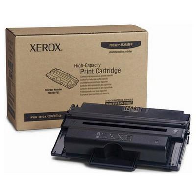 xerox-108r00796