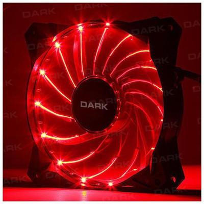 dark-dkccfb120r-120x15-kirmizi-led-li-kasa-fani