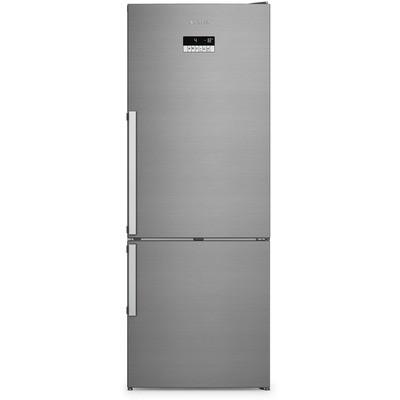 Arçelik 2498 Cnıy A ++ Kombi Tipi No-frost Buzdolabı