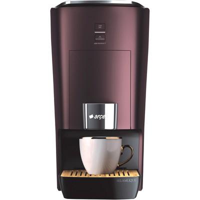 Arçelik K 3500 Selamlique Kapsüllü Türk Kahve Makinesi