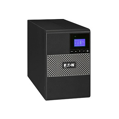 eaton-5p-850i-line-interactive-tower-ups