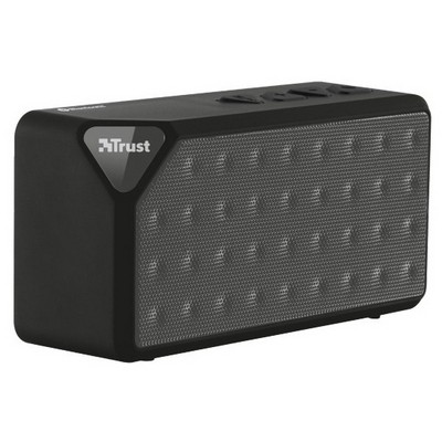 Trust Urban 20029 Yzo Bluetooth Speaker - Gri