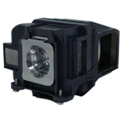 Epson Lamba Elplp78, W18, W28 , S18, X18,tw-490,tw-5200,tw-5100,tw-570 Kamera Aksesuarı