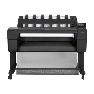 HP  L2y22a Designjet T930 Ps 36-in Printer