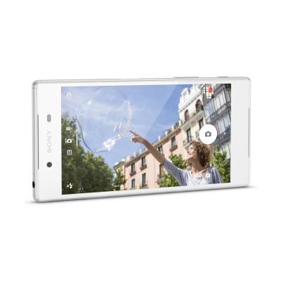 Sony Xperia Z5 Dual Cep Telefonu - Beyaz