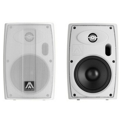 Amate Audio B5A Aktif Monitör