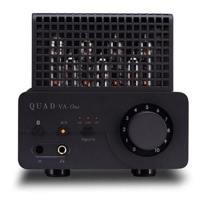 Quad VA-One Entegre Amplifikatör