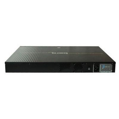 berq-bq100-utm-firewall-5651-1-yil-lisans
