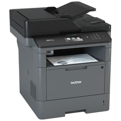 brother-mfc-l5755dw-yaz-tar-fax-foto-wi-fi-40ppm