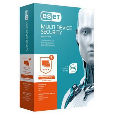 nod32-eset-multi-device-security-v10-5-kullanici