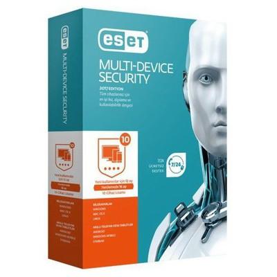 nod32-eset-multi-device-security-v10-10-kullanici
