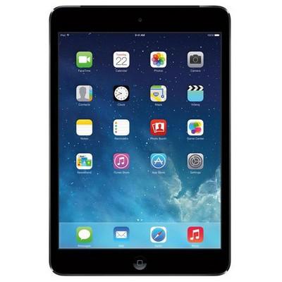 apple-me800tu-a-ipad-mini-retina-16gb-7-9-wi-fi-4g-uzay-grisi
