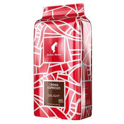 Julius Meinl Crema Espresso Çekirdek Kahve %85 Arabica 1 Kg