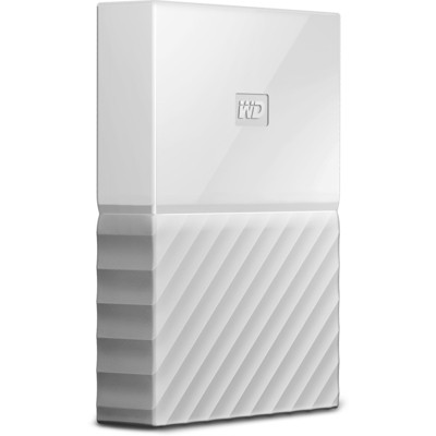wd-my-passport-wdbyft0040bwt-2-5-4tb-usb3-0-beyaz-harici-sabit-disk
