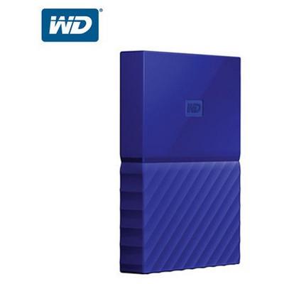 wd-my-passport-wdbyft0040bbl-2-5-4tb-usb3-0-mavi-harici-sabit-disk