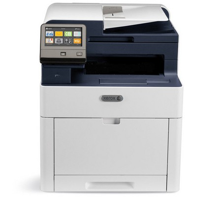 xerox-6515v-dn-workcentre-renkli-duplex-yazici-fotokopi-tarayici-fax