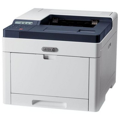 Xerox Phaser 6510VN Renkli Lazer Yazıcı (6510V-N)