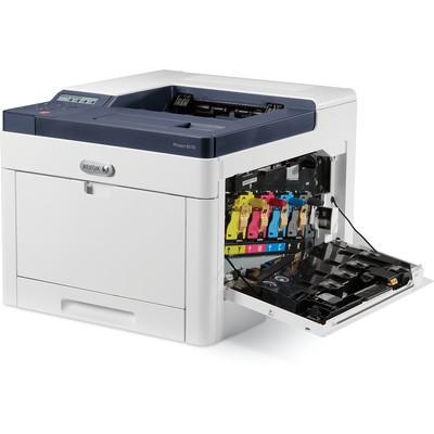 Xerox  Phaser 6510V_N Renkli Lazer Yazıcı