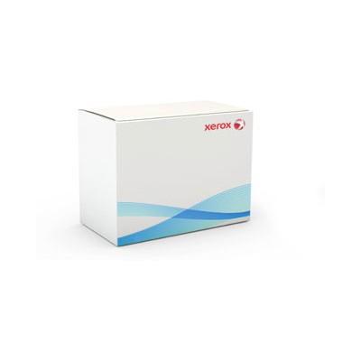 xerox-phaser-497k16750-6510-wifi-kiti