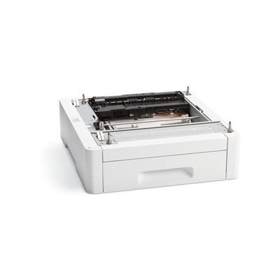 Xerox Phaser 097s04765 6510v_n 550 Sayfa Kağıt Tepsisi Yazıcı Aksesuarı