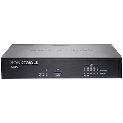 sonicwall-01-ssc-1742-sonicwall-tz300-secure-upgrade-plus-advanced-edition-2yr