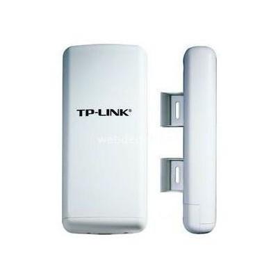 Tp-link TL-WA5210G 54 Mbps Kablosuz 12dBi Çift Polarize Anten 60m Pasif PoE Destekli