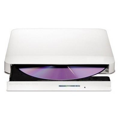 LG GP50NW41 8x Slim Harici DVD Yazıcı
