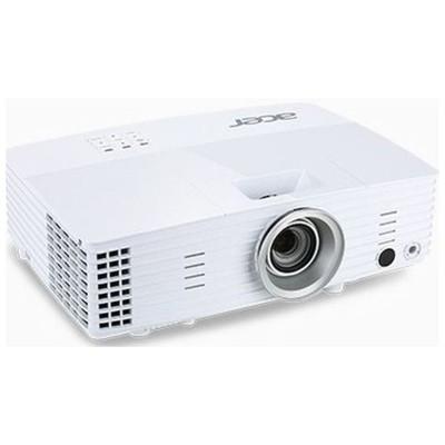Acer H5383bd 3400 Ans Hd 1280x720 20000:1 Hdmı Projektör