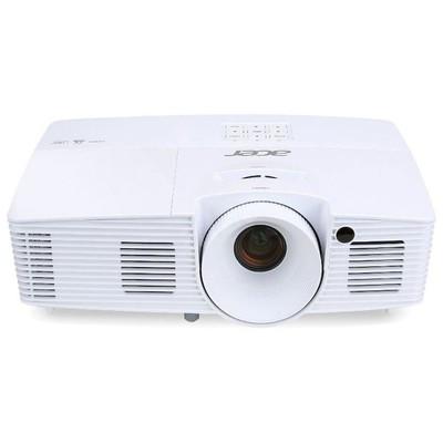 Acer X137wh 3700 Ans Wxga 1024x768 20000:1 Hdmı Projektör