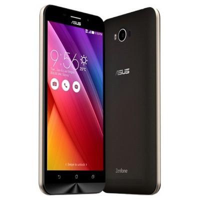 Asus Zenfone Max 32GB Siyah (ZC550KL) Cep Telefonu