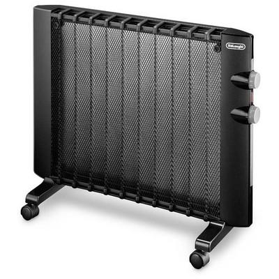 Delonghi Mica Thermic HMP 1000 Radyatör Isıtıcı