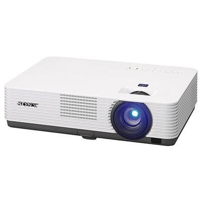 Sony Vpl Dx 240 Projektor Projektör