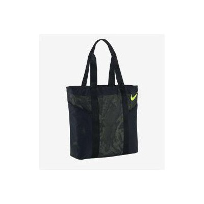 Nike 34611 Azeda Tote Ba4929-010
