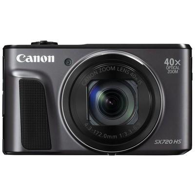 canon-4549292056594-powershot-sx720-hs-bk-eu23