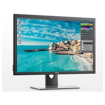 "Dell UP3017 UltraSharp 30"" 6ms WQXGA Monitör"