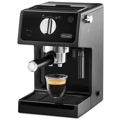 Delonghi ECP31.21 Espresso & Cappuccino Makinesi