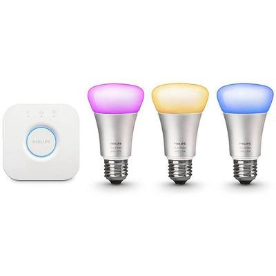 philips-hue-ag-baglantili-led-ampul-3-lu-kit