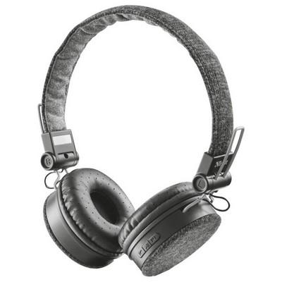 Trust  Urban 21488 Fyber Bluetooth Kafa Bantlı Kulaklık